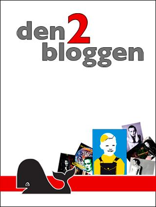 den2bloggen-reklame