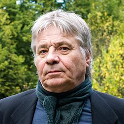 Øyvind Jonas Jellestad
